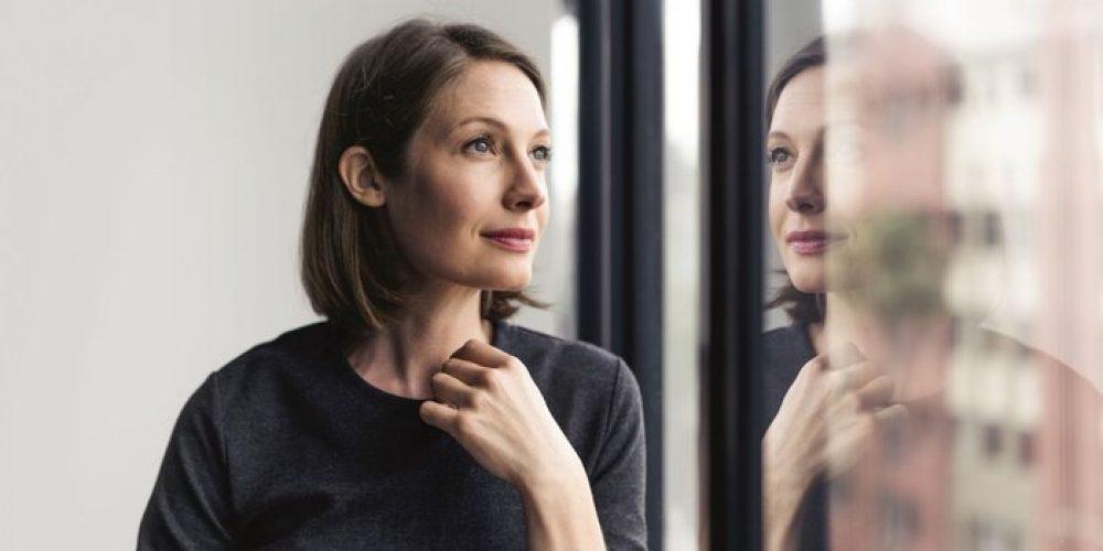 The 7 'Senses' of Self-Development