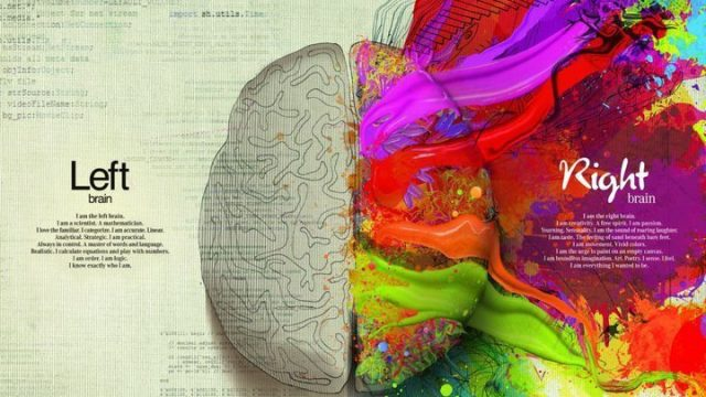 How Emotional Intelligence Can Boost Your Career