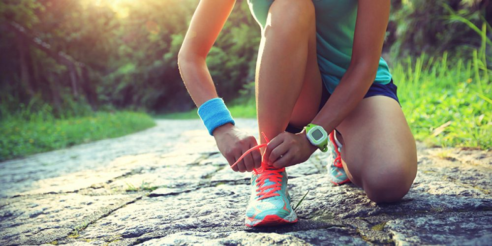 Two forms of exercise to keep your brain young