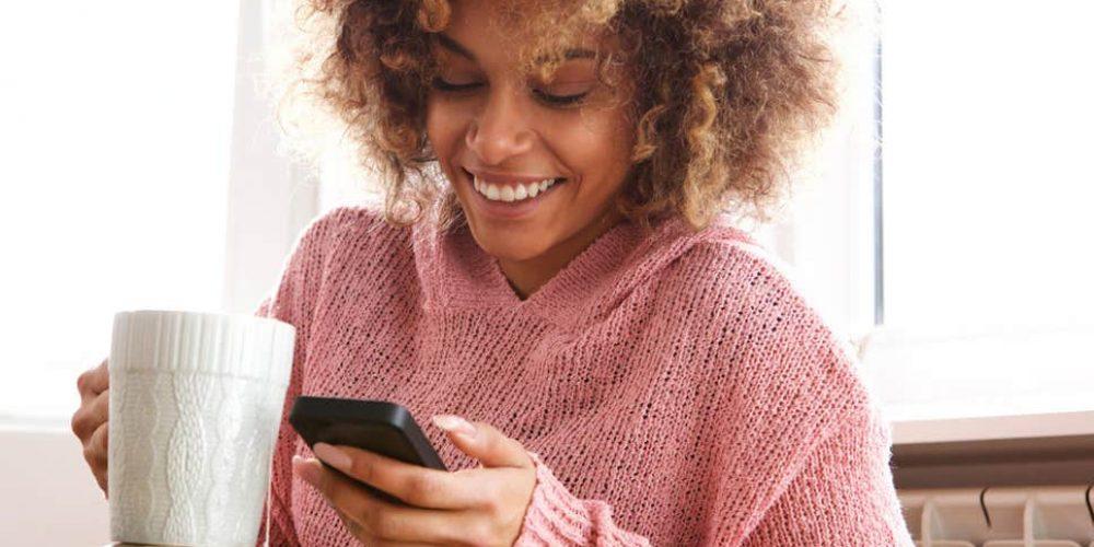 8 best mindfulness apps