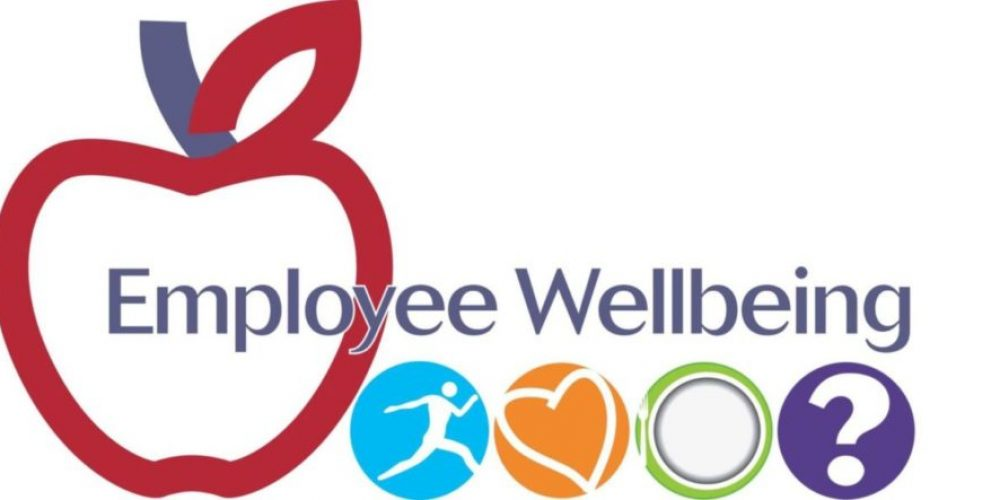 What is Employee Wellbeing, Why is it so important and What does Research say?