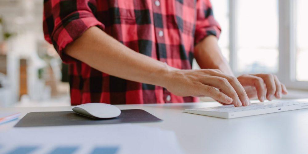 An Honest Review on Standing Desks