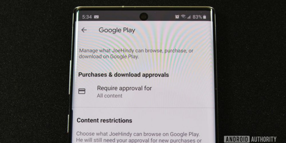 6 best Android parental control apps and other methods