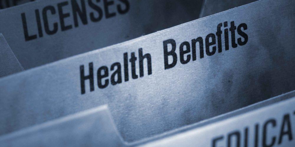 Evaluating Your Wellness Program