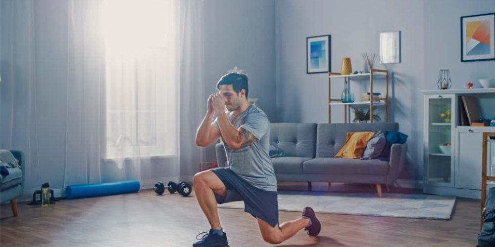 How Long It Takes to Start Enjoying Exercise, According to Reddit