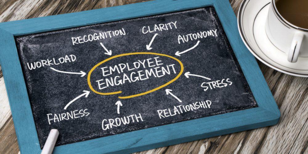 Engagement Ideas that actually make sense (especially in Greece)